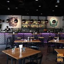 soi 60 thai restaurant robertson quay prejudice and modern thai