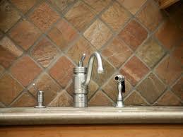 self adhesive kitchen backsplash kitchen best self adhesive kitchen backsplash tiles ideas home