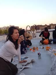 spirit halloween adrian mi when nutmeg met basil
