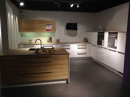 Schreibtisch 3 Meter Schönes Zuhaus Und Moderne Hausdekorationen Hochbett Mit