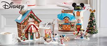 disney villages department 56
