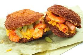 cuisine bresil les spécialités culinaires du brésil assiette buissonniere com