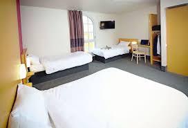 chambre b b hotel b b hotel disneyland disneyland les meilleures