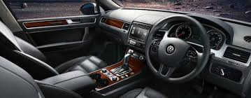 touareg volkswagen price new volkswagen touareg for sale castle hill volkswagen