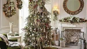 best prelit christmas tree christmas decor