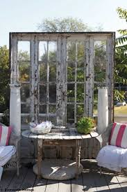 473 best old doors and windows images on pinterest old doors