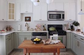 15 best green kitchen cabinet ideas 15 gorgeous green kitchen ideas that ll you running to
