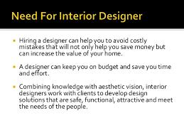 Interior Design Tricks Interior Design Tips U0026 Tricks By Dubai Interiors