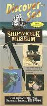 Florida Shipwrecks Map Best 25 Shipwreck Museum Ideas On Pinterest Ferry To Key West