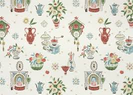pinterest wallpaper vintage retro kitchen wallpaper kitchen design