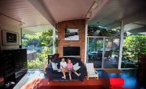 in the land of the eichler a growing bay area real estate battle