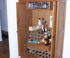 liquor cabinet with lock and key chic lock also key rustic small ikea made plus lock as wells as wood
