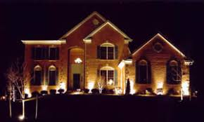 Landscape Low Voltage Lighting Low Voltage Landscaping Lights Crafts Home