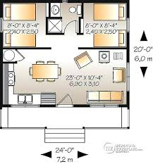 two bedroom cottage two bedroom cabin plans 2 bedroom cabin plans photo 6 3 bedroom