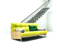 canape futon canape futon convertible convertible en futon beat canape lit futon