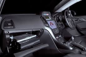 vauxhall algeria panasonic toughbook cf 19 integrated in latest police vauxhall