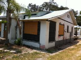 A Place Jim File Jim Morrison S Childhood Home Melbourne Florida 002 Jpg