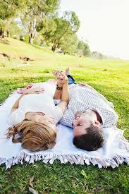 Maternity Photo Shoot Ideas 132 Best Marenity Photoshoot Ideas Images On Pinterest Pregnancy