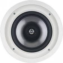 Hanging Ceiling Speakers by Best 25 Ceiling Speakers Ideas On Pinterest Surround Sound