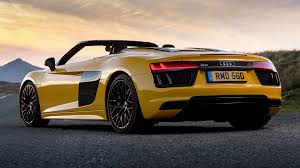 2016 audi r8 wallpaper tag for audi r8 v10 spyder wallpapers icarwallpapers hd car
