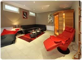 chambre hote spa chambre d hote carcassonne gite avec piscine domaine de malouziès