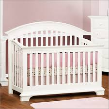 Crib Mattress Support Frame Ikea Recalls Cribs Due To Support Collapse Recalls Babies Solid