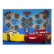 decoration chambre garcon cars decoration chambre cars disney achat vente pas cher