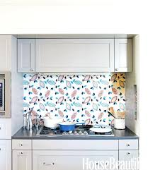 Moroccan Tile Kitchen Backsplash with Moroccan Tiles Kitchen Backsplash Kitchen Wall Tile Designs