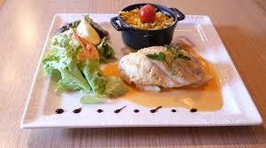 delice lille cours de cuisine cours cuisine dunkerque cours cuisine lille cuisine cours cuisine