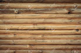 brown wood log wall texture background stock photo picture and