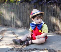Cute Boy Halloween Costumes 45 Disfraces Images Costumes Baby Costumes