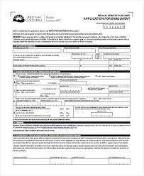 medicare application form shared savings program shared savings