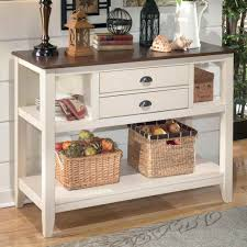 dinning narrow sideboard buffets small sideboard sideboards and