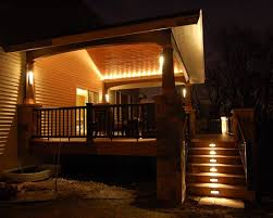 Nautical Patio Lights Inspirations Covered Patio Lighting By Outdoor Lighting