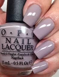 nail polish new opi alice through looking glass stunning cream