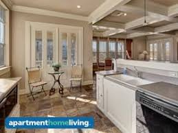tulsa apartments for rent under 700 tulsa ok