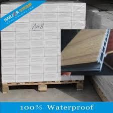 click system vinyl flooring thickness 8 5 mm 15mm wear layer