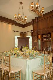 Gold Dining Room by Keys To View More Dining Rooms Swipe Photo To View More Dining