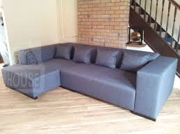 home decor stores uk customers gallery sofa bed house furniture shop online uk