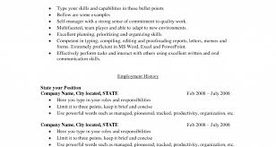 strong resume words strong resume words 100 resume words to use top words for your