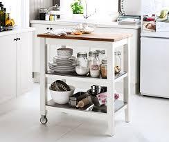 servierwagen küche servierwagen küchenwagen günstig kaufen ikea