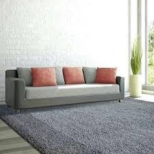 7x10 Area Rug Wonderful 7 10 Area Rug Gray Target Area Rug Size Living Room 7 10