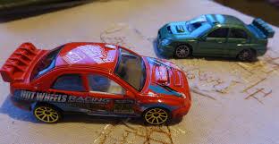 subaru rally wheels subaru impreza brand comparison wheels v majorette
