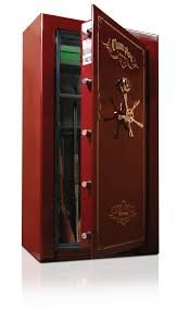 triumph series home u0026 fire gun safe champion safe co