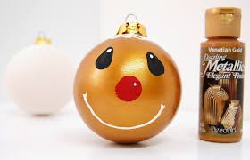 Christmas Decorations Wholesale Uk by Christmas Ball Bauble Craft Shapes For Painting Uk Wholesaler
