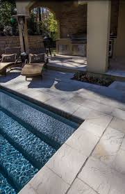 Pools Patios And Spas by 14 Best Pool Images On Pinterest Glass Tiles Glass Mosaic Tiles