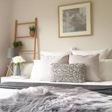 kmart s boots nz 42 best kmart inspired images on bedroom ideas