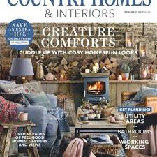 country homes and interiors magazine subscription home designs idea best home designs idea site