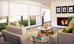 Budget Blinds Discount Coupon 67 Off Custom Blinds And Draperies Budget Blinds Groupon