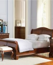 Louis Bedroom Furniture Louis Philippe Bedroom Collection Foter